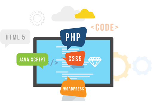 How to Add Value to Your E-Commerce Web Development Services